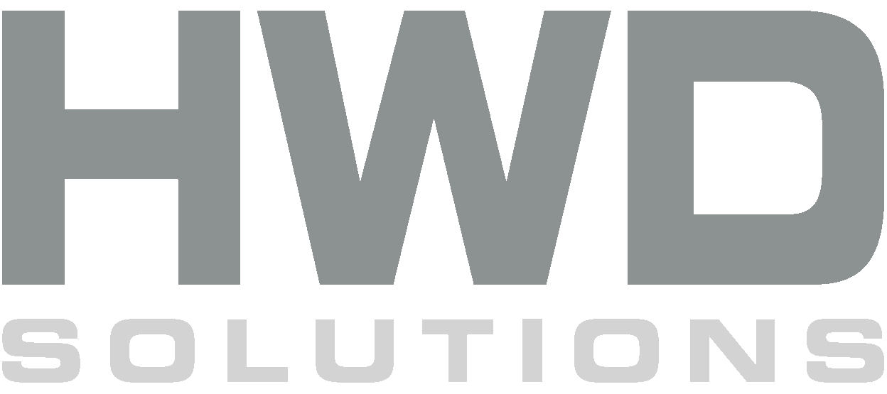 HWD Solutions